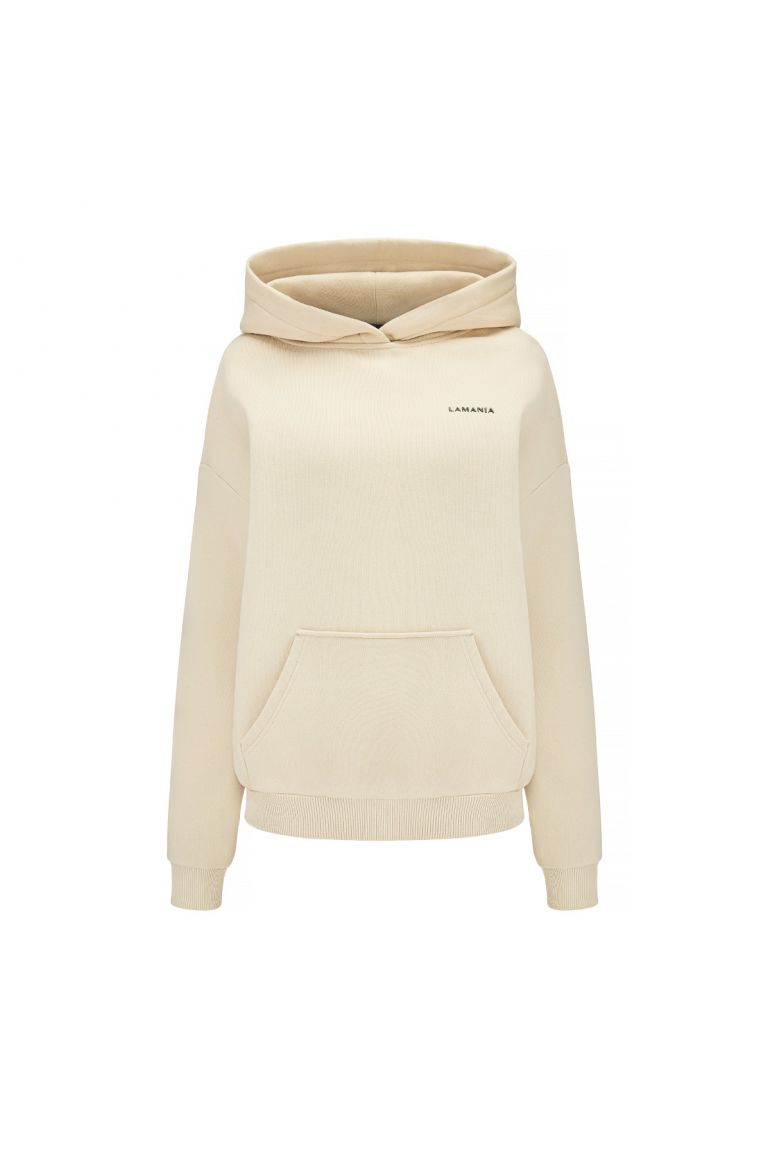 ANGE LIGHT BEIGE